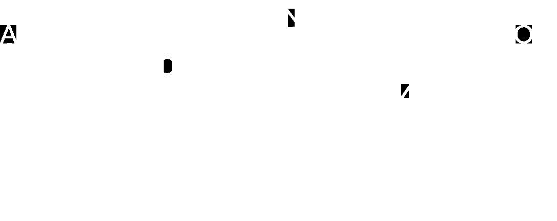 ALONZO-Letters