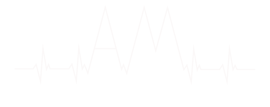 AM-Productions-Header
